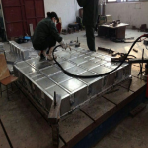 custom-metal-fabrication1
