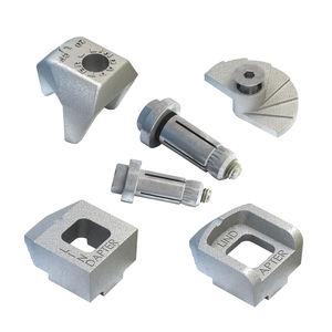 industry-fastener