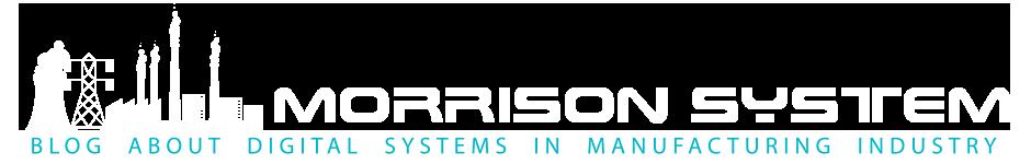 Morrison System