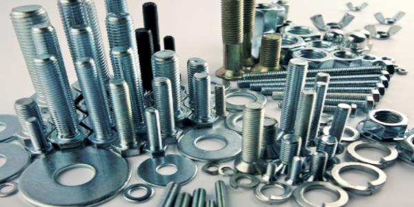 industry-fastener1